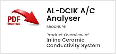 AL-DCIK brochure PDF