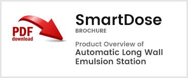 Smartdose brochure PDF