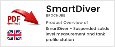 Smartdiver brochure PDF