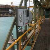 Smartdiver for the Mineral Processing Sector