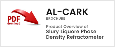 AL-CARK brochure PDF
