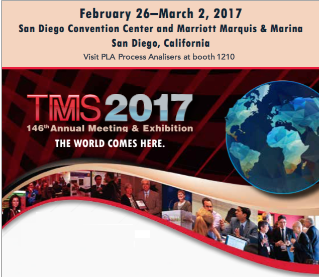 TMS banner