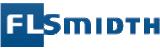 FLSmith logo