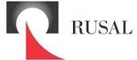 Rusal logo