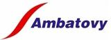 Ambatory logo