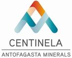 Centinela logo