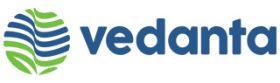 Vedanta-Aluminium-Logo