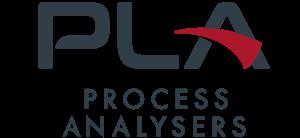Process Analysers