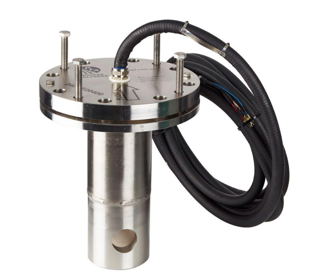 Precision Light and Air AL-DCIK conductivity sensor