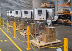 zinc smelter orders SmartDivers